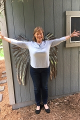 Nancy's Wings