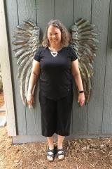 Ellen's Wings
