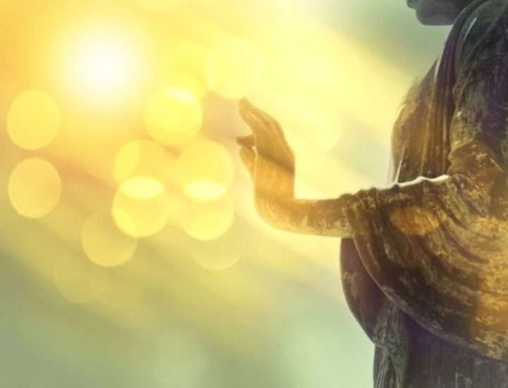 Attunement for Unity Consciousness Sacred Sound